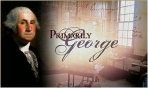 Primarily George