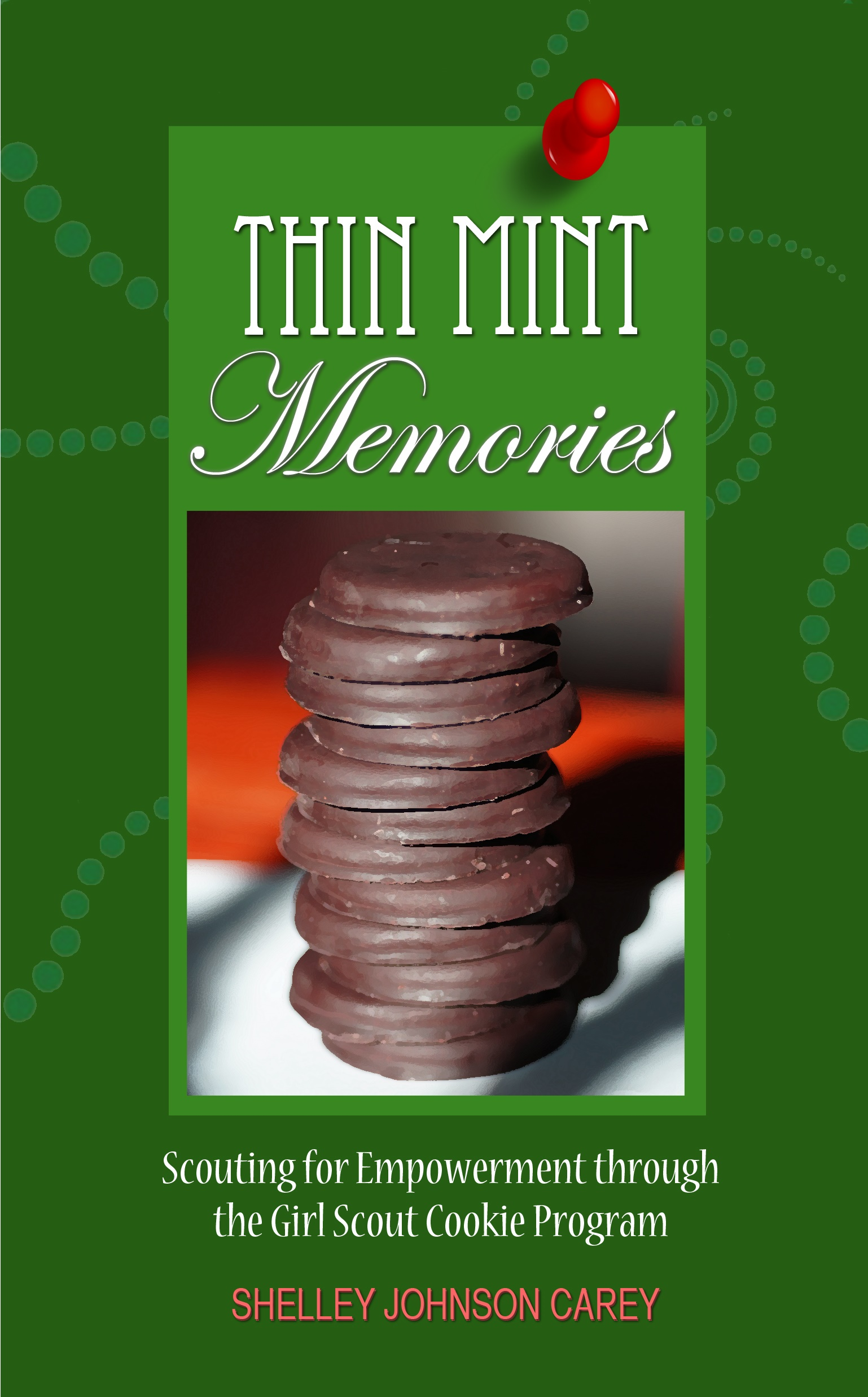 thin-mint-memories-book-cover